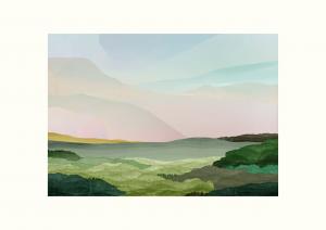 fieldsandforrest